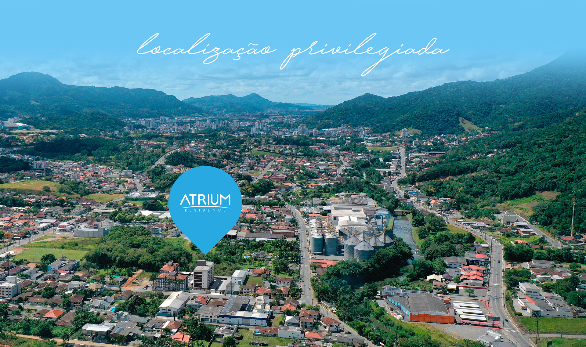 Atrium-Empreendimento-localizacao-02